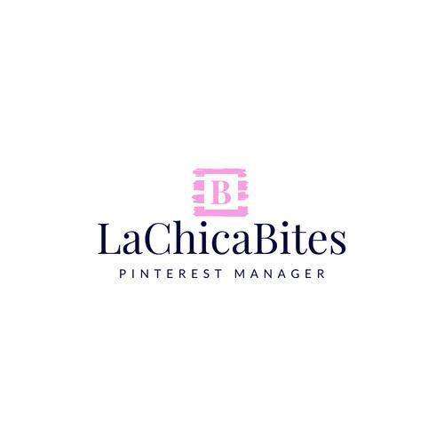 LaChicaBites