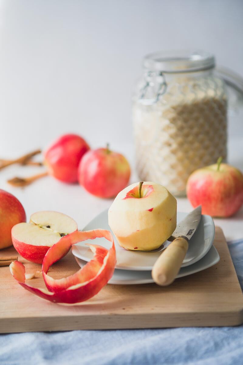 food-photographer-blogger-pinterest-advice